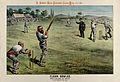 British politicians playing cricket Wellcome V0050374.jpg