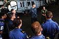 British sailors tour USS Boxer 131116-N-SV688-044.jpg