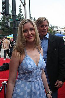 Christopher Atkins Wikipedia
