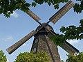 Britzer Mühle 08.jpg