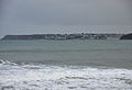 Brixham from Goodrington.jpg