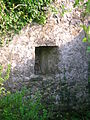 Broadhirst Farm - old window.JPG