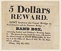 Broadside (USA), 1835 (CH 18388631).jpg
