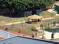 Broadwater Farm Primary School (The Willow), redevelopment 339 - June 2013.jpg