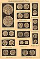 Brockhaus and Efron Encyclopedic Dictionary b23 240-1.jpg