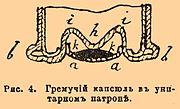 Brockhaus and Efron Encyclopedic Dictionary b23_251-1.jpg