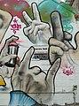 Broken City graffiti (26674648591).jpg