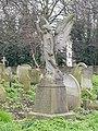 Brompton Cemetery – 20180204 133410 (40167266601).jpg
