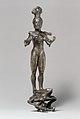 Bronze mirror support in the form of a nude girl MET GR389.jpg