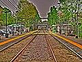 Brookline Hills HDR.jpg