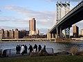 Brooklyn Bridge - panoramio - fisher0528 (2).jpg