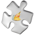 Broom Puzzle.png