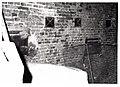Brouwerij - 347940 - onroerenderfgoed.jpg