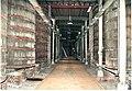 Brouwerij Rodenbach - 344561 - onroerenderfgoed.jpg
