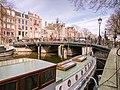 Brug 60, Prinsensluis, in de Prinsenstraat over de Prinsengracht foto 3.jpg