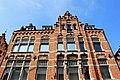 Bruges2014-018.jpg
