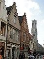 Brugge - panoramio (186).jpg
