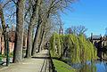 Brugge Begijnenvest R05.jpg