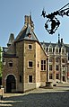 Brugge Gruuthuse R01.jpg