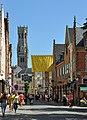 Brugge Steenstraat R02.jpg