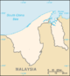Brunei-map-blank.png