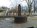 Brunnen - panoramio (59).jpg
