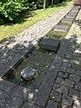 Brunnen Ständlerstr München.jpg