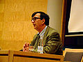 Bruno Latour in Gothenburg (165766756).jpg