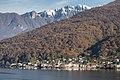Brusino Arsizio am Lago di Lugano.jpg