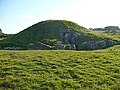 Bryn Celli Ddu - geograph.org.uk - 863700.jpg