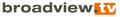 Btv logo original.tif