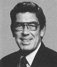 Bud Brown 97th Congress 1981.jpg