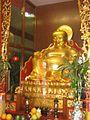 Budai Statue flipped.jpg