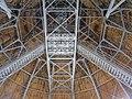 Budapest, St.-Stephans-Basilika, Kuppel innen 2014-08 (1).jpg