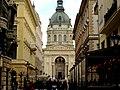Budapest (20) (13229761675).jpg