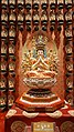 Buddha Tooth Relic Temple Singapore (38956925222).jpg