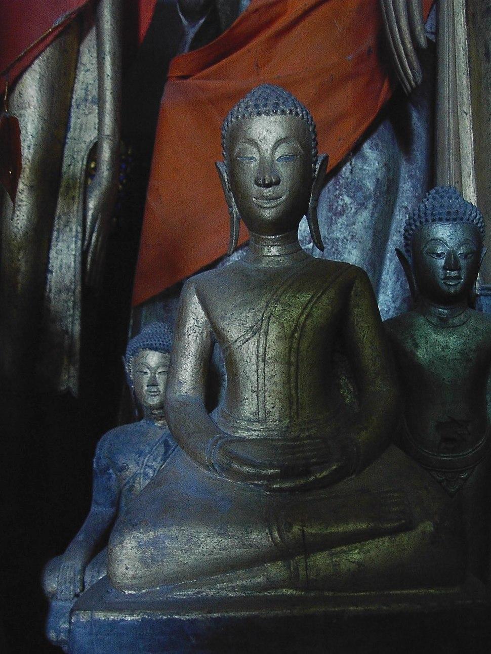 Buddhaimage4