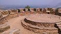 Buddist ruins-2-Jamal garhi mardan.jpg