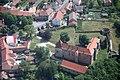 Budyně nad Ohří - panoramio.jpg