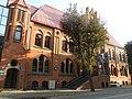 Budynek poczty w Lęborku.jpg