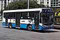 Buenos Aires - Colectivo 7 - 120212 120532.jpg