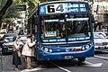 Buenos Aires - Colectivo Línea 64 - 20130314 104501.jpg