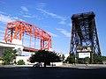 Buenos Aires - La Boca - Puentes - panoramio.jpg