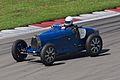 Bugatti T51.jpg