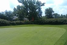 Buhl Farm Park Golf Course Hole.jpg