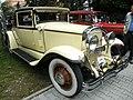 Buick Series 40 (1929).jpg