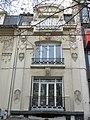 Building 23 place Drouet d'Erlon.jpg