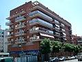 Building In Tarragona - panoramio.jpg