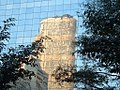 Building Reflection (28862686).jpg