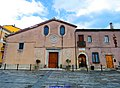 Building in Caggiano - 37991415804.jpg